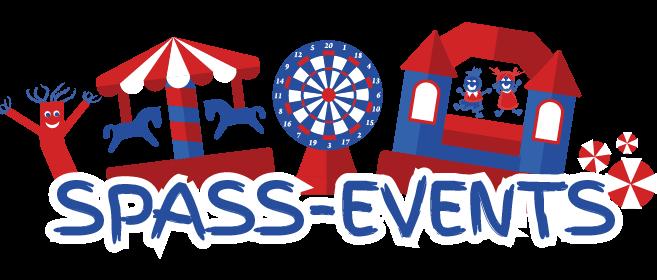 Spass Events